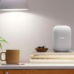 Google launches Google Nest Audio Smart Speaker